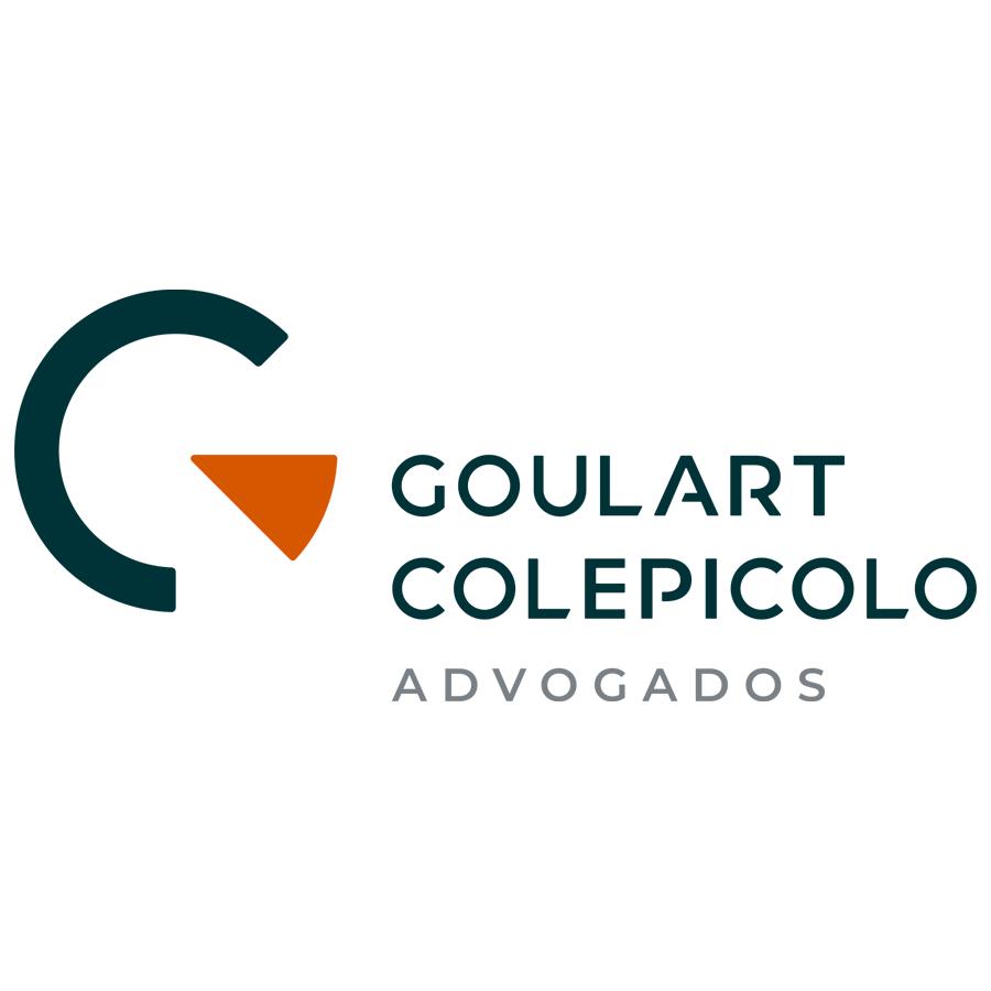 Goulart E Colepicolo Advogados Associados