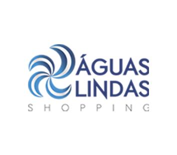 Aguas Lindas Shopping Abrasce