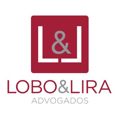 Lobo e Lira Advogados