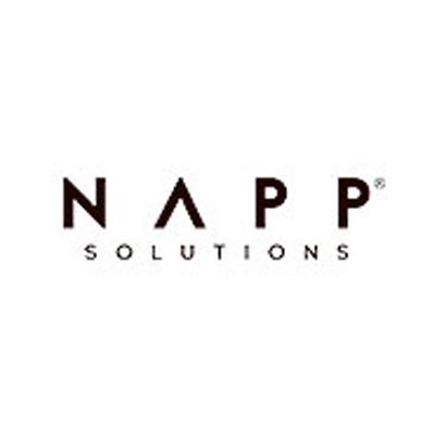 Napp Solutions