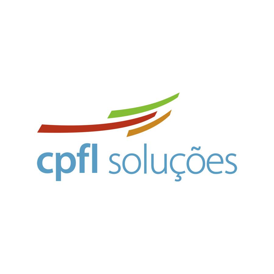 CPFL  Eficiência Energética