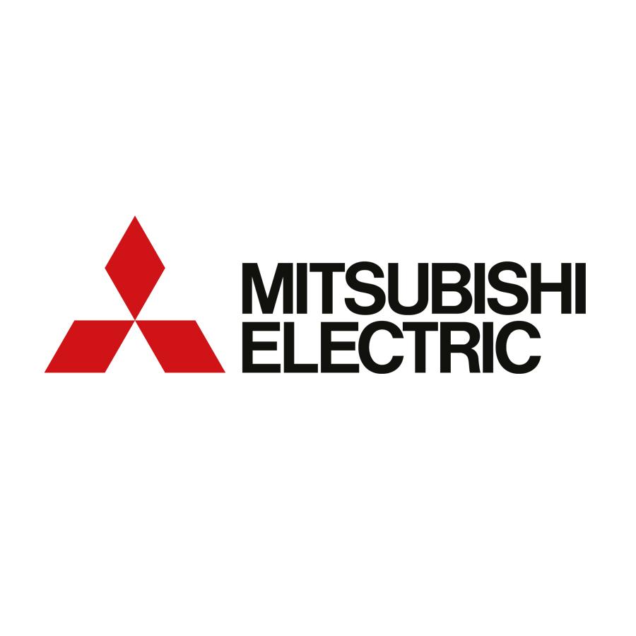 Mitsubishi Eletric – Jet Towel Brasil