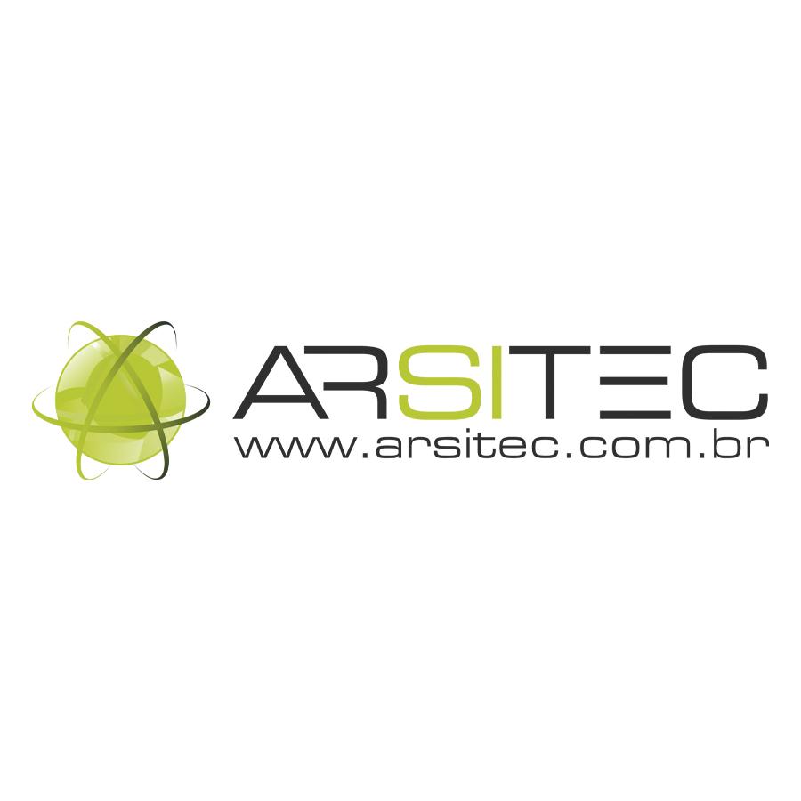 ARSITEC