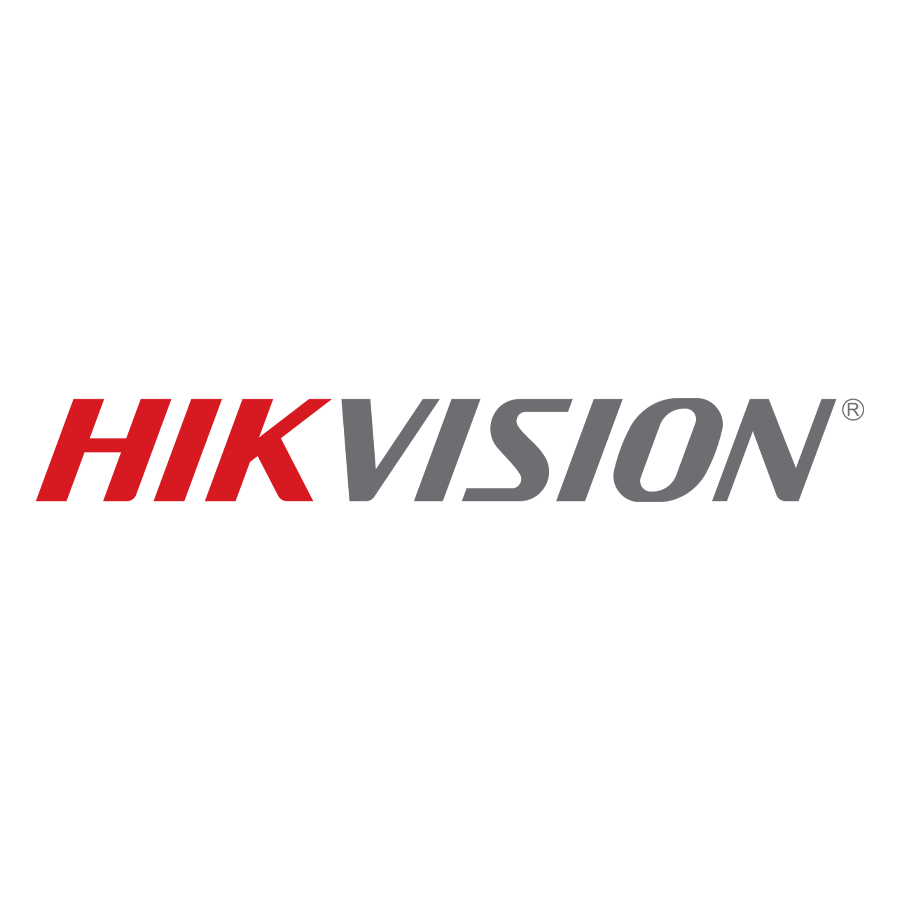 Hikvision Do Brasil