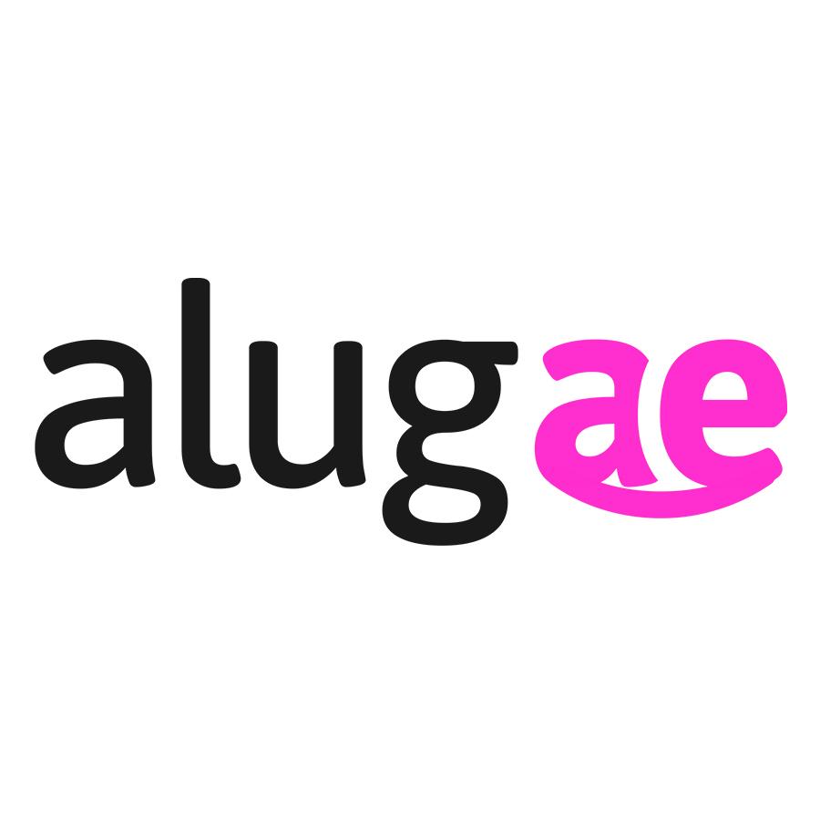 Alugaê