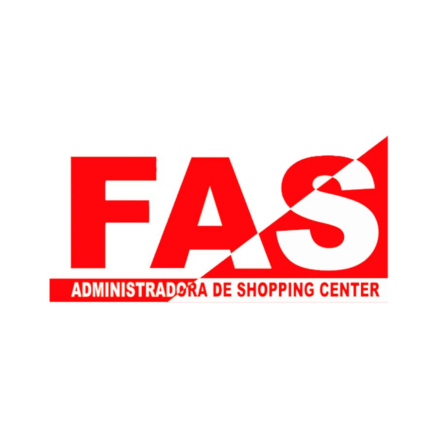 Ferreira Administradora de Shopping Center Ltda