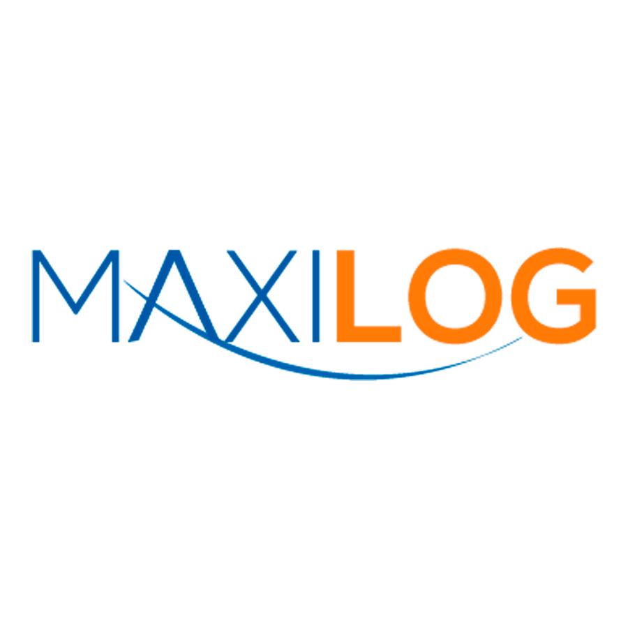 Maxilog