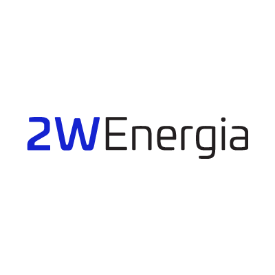 2W ENERGIA S.A.