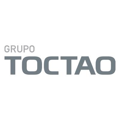 Grupo Toctao